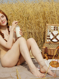 Adorable Jia Lissa is a natural beauty 20