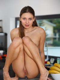 Talia Mint Shows Her Sexy Body 07