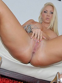 Molly Cavalli tits and trains 13