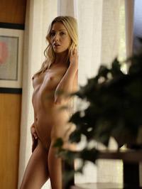 Karla Kush Fragile Little Blonde 20