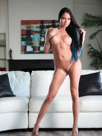 Raven Bay Sexy Ass 10