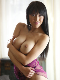 Perfect Busty Jayden Lee 07