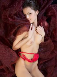 Sandra Lauver by Rylsky Art 00