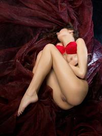 Sandra Lauver by Rylsky Art 01