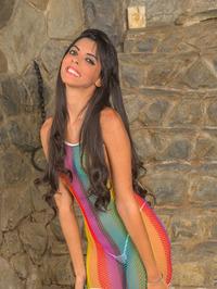 Angela Diaz 01