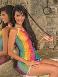 Angela Diaz 02