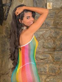 Angela Diaz 04