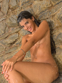 Angela Diaz 19