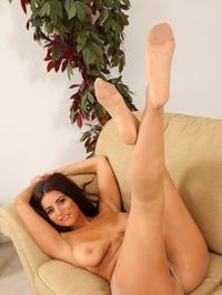 Busty Babe Charlotte Springer 15