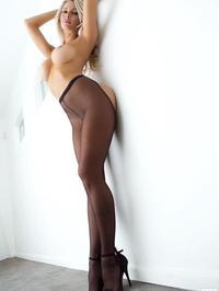 Devin Justine by Playboy 02