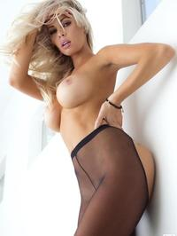 Devin Justine by Playboy 04