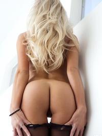 Devin Justine by Playboy 07
