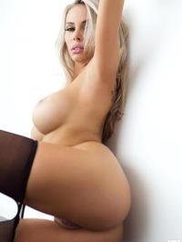 Devin Justine by Playboy 10
