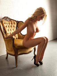Olivia Paige via Playboy 12