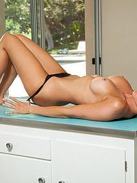 Lindsay Love Playboy Amateur 03