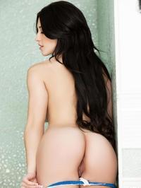 Stefanie Knight Playboy Cybergirl 07