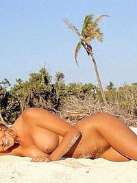 Heather Spytek At Playboy 01