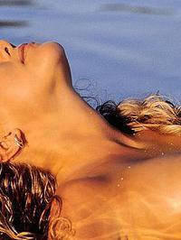 Heather Spytek At Playboy 03