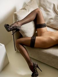 Rosanne Jongenelen In Playboy Netherlands 01