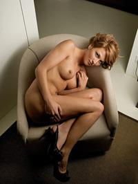 Rosanne Jongenelen In Playboy Netherlands 03