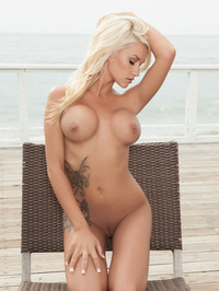 Playboy Mash-Up Confessions 02