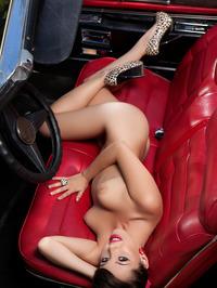 Playboy Mash-Up Confessions 07
