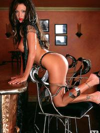 Playboy Rachel Elizabeth 04