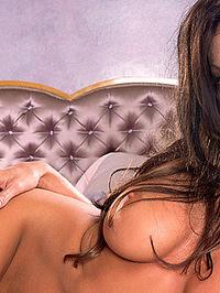 Playboy Rachel Elizabeth 14
