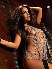 Playboy Playmate Jessica Burciaga 00
