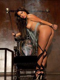 Playboy Playmate Jessica Burciaga 01