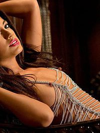 Playboy Playmate Jessica Burciaga 02