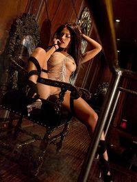 Playboy Playmate Jessica Burciaga 03