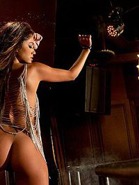 Playboy Playmate Jessica Burciaga 05