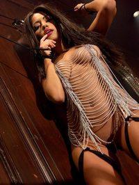 Playboy Playmate Jessica Burciaga 10