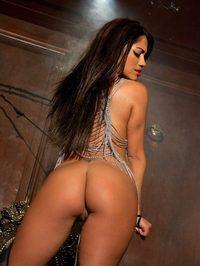 Playboy Playmate Jessica Burciaga 15