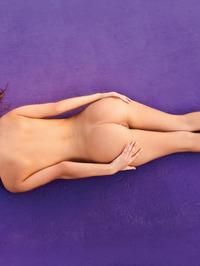Playboy Mexico With Adrienn 09