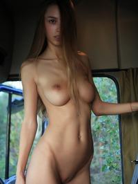 Rig Beauty 10