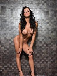 Jasmine In Mexico 12