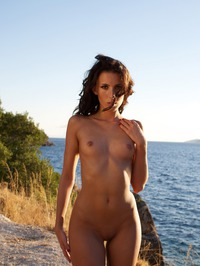 Barbora In Playboy Germany 04