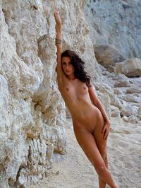 Barbora In Playboy Germany 05