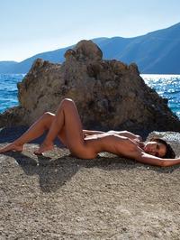 Barbora In Playboy Germany 09