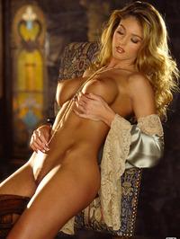 Crista Nicole at Playboy 02