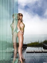 Katie Vernola Big Titties 03