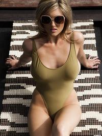 Katie Vernola Big Titties 04