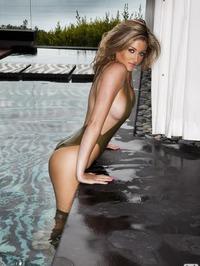Katie Vernola Big Titties 05