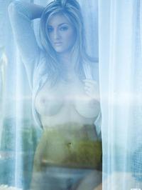 Katie Vernola Big Titties 09