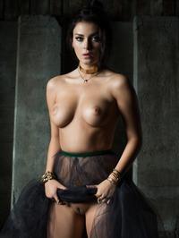 Alexandra Tyler - Dramatic 05