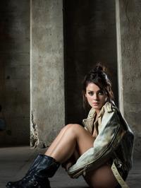Alexandra Tyler - Dramatic 07