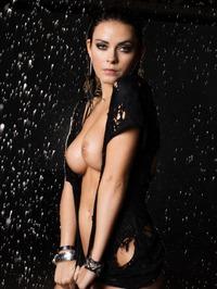 Alexandra Tyler - Dramatic 12