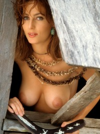 Shannon Long Classic Nude 02